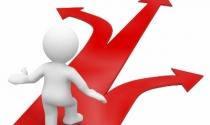 5 sai lầm kinh doanh cần tránh khi kinh tế khó khăn