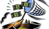 Bí quyết thu hút vốn đầu tư lớn