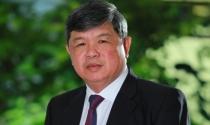 Chân dung sếp 'tỉnh lẻ' làm tân Phó Thống đốc NHNN