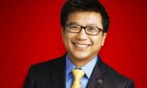Chuyện Nguyễn Bảo Hoàng đi gõ cửa nhà McDonald's