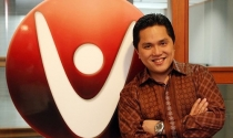 Đại gia Indonesia với giấc mơ làm chủ CLB Inter Milan