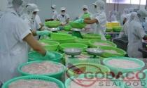 Đại gia thủy sản Tiền Giang muốn rời sàn chứng khoán