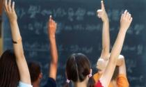 Đại gia Việt chia miếng bánh giáo dục
