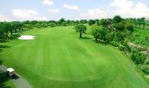 Đời kinh doanh bão táp của ông chủ sân golf Long Thành