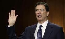 Mỹ bổ nhiệm tân giám đốc FBI