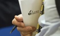 Mỹ mua công ty dược phẩm hàng đầu Elan của Ireland