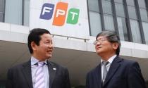 Tổng Giám đốc mới của FPT lộ diện