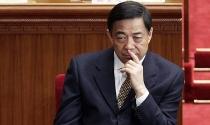 Bạc Hy Lai vẫn 'để dành' tội?