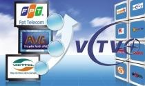 """FPT Telecom chính thức """"nhảy"""" vào truyền hình trả tiền"""