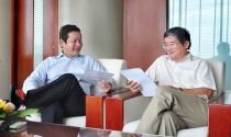 Hồ sơ doanh nhân: Bùi Quang Ngọc