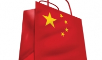"""Kinh tế Trung Quốc và những """"lối thoát"""" khả dĩ!"""