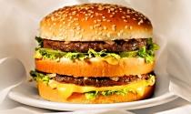 Nhân viên của McDonald's sẽ được trả 15 USD/giờ?
