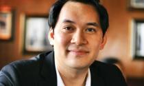Peter Phạm: Sau tài chính là giáo dục