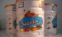 Sữa ngoại nhiễm khuẩn, cơ hội vàng cho sữa nội
