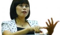 """Trò chuyện với """"đại sứ GE"""" Nguyễn My Lan"""