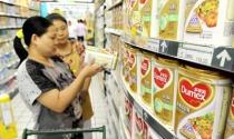 Uy tín ngành sữa New Zealand bị ảnh hưởng nghiêm trọng