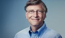10 lời khuyên tài chính vô giá từ Bill Gates