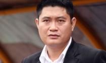 Bầu Thụy có gần 180 tỷ đồng tại Chứng khoán Xuân Thành
