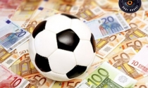 Cho cá cược bóng đá tối đa 1 triệu đồng/ngày