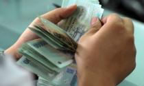 Doanh nhân Nhật bị truy thu thuế tiền tỷ