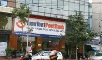 LienVietPostBank - Vietnam Post: Hai thương hiệu, triệu giá trị