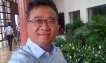 Ông Đặng Thành Tâm giảm một nửa sở hữu tại Navibank
