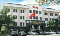 Rơi vào kiểm soát đặc biệt, sếp VDB sẽ bị đình chỉ chức?