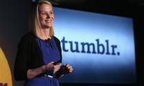 15 nữ CEO được trả lương cao nhất