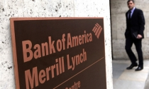 Bank of America sắp 'giải tán' Merrill Lynch