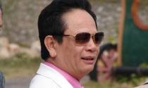 'Chúa đảo' Tuần Châu lo lắng về sự trì trệ của nền kinh tế