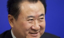 Danh hiệu tỷ phú giàu nhất Trung Quốc có chủ mới