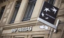 Ngân hàng châu Âu mạnh tay cải cách