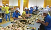 Nữ tỉ phú người Việt trên đất Lào