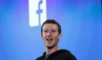 Ông chủ của Facebook muốn cả thế giới có Internet