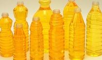 Trung Quốc: Phạt tù 15 người sản xuất dầu ăn bẩn