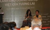 TS Vũ Đình Ánh: Doanh nghiệp Việt ngày càng lớn lên và cũng nhỏ đi vì quan hệ gia đình