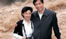 Vợ Bạc Hy Lai có thể làm chứng chống lại chồng