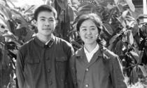 Bạc Hy Lai và cuộc hôn nhân đầy ân oán