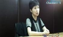 Cốc Khai Lai có thể phải ra tòa lần nữa