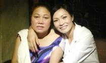 Những đại gia Việt Kiều có tấm lòng 'bồ tát'