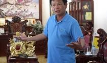 """""""Chúa đảo"""" Đào Hồng Tuyển và 7,5 tỷ USD chờ mở casino"""