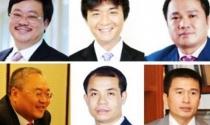 Đại gia 'gốc' Nga ra tiền làm chủ ngân hàng Việt