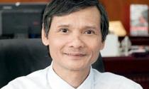 Ông Trương Văn Phước làm Phó Chủ tịch Ủy ban Giám sát tài chính Quốc gia