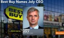 """CEO Best Buy phải bán tài sản để """"thoát"""" khỏi vợ"""