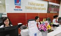 """Hợp nhất PVFC -Westernbank: liệu có """"cú hẫng""""?"""