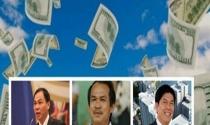 Số người siêu giàu Việt Nam tăng mạnh, hạnh phúc giảm