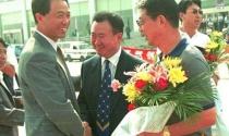 Tỉ phú giàu nhất TQ vất vả chối Bạc Hi Lai