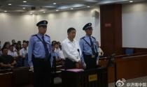 Bạc Hy Lai sắp bị tuyên án