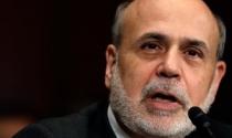 Fed bất ngờ tuyên bố giữ nguyên chương trình QE