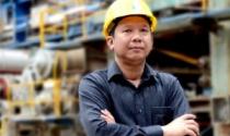 Giấy Sài Gòn: Đường xa không thể độc hành